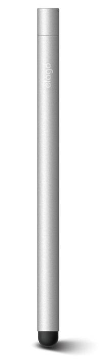 elago-stylus-slim-02