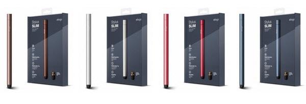 elago-stylus-slim-05