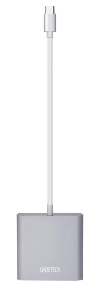 choetech-adapter-usbc-03