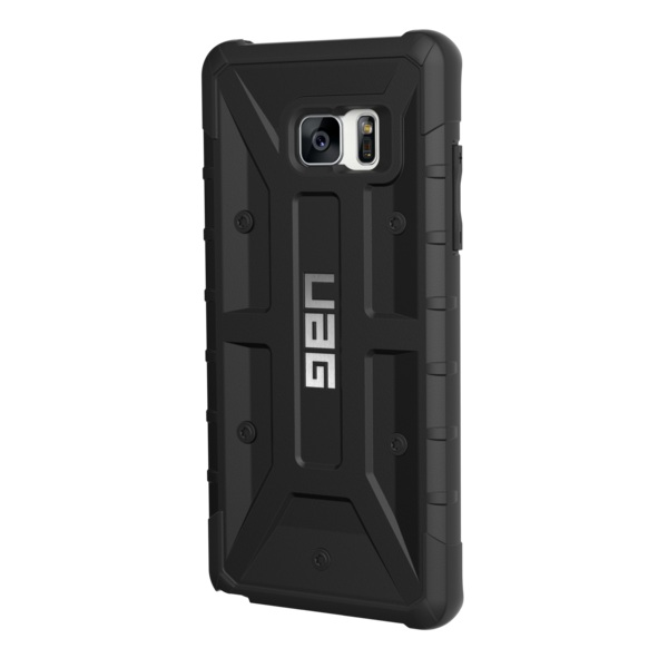 uag-galaxy-note7-02