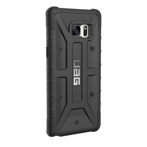 uag-galaxy-note7-03