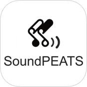 soundpeats-logo