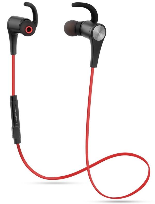 soundpeats-q12-02