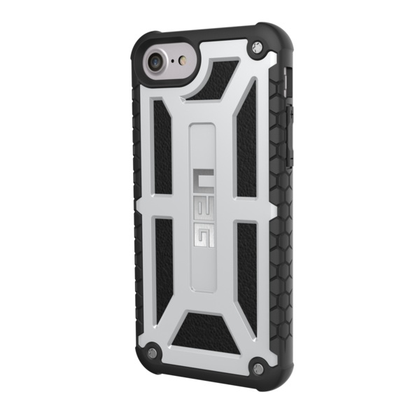 uag-iphone-7-monarch-01