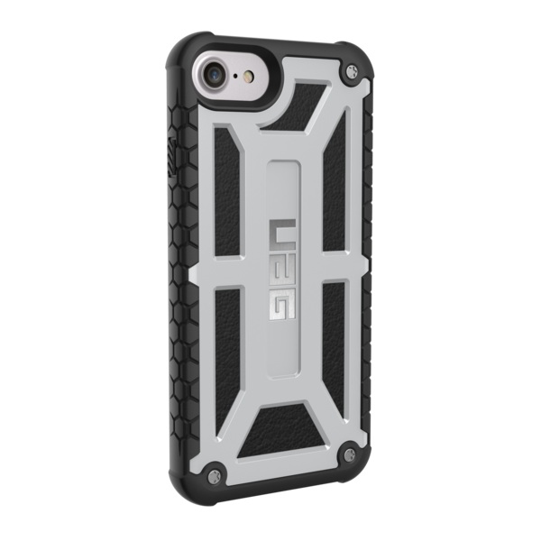 uag-iphone-7-monarch-03