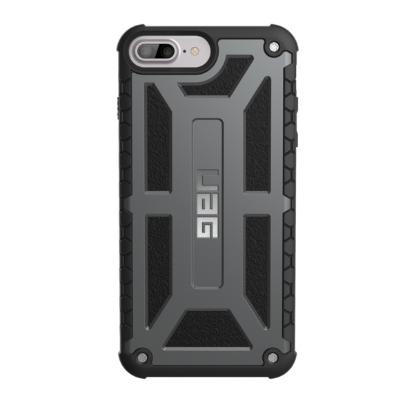 uag-iphone-7-plus-monarch-02