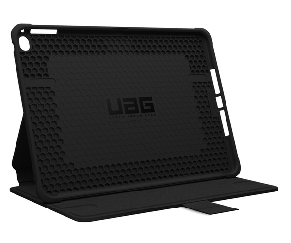 uag-scout-folio-air-2-04