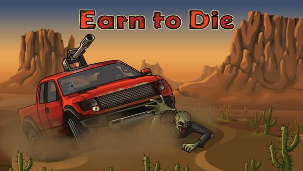 earn-to-die-01