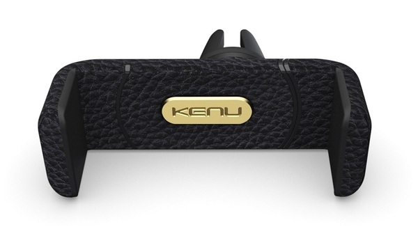 kenu-airframe-leather-01