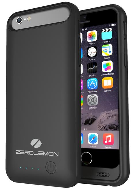 zerolemon-slim-03