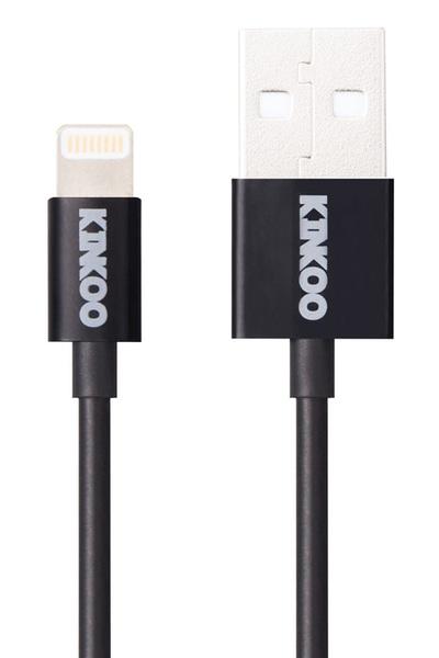 kinko-cable-03