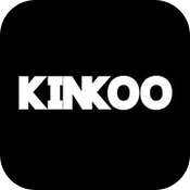kinkoo-logo