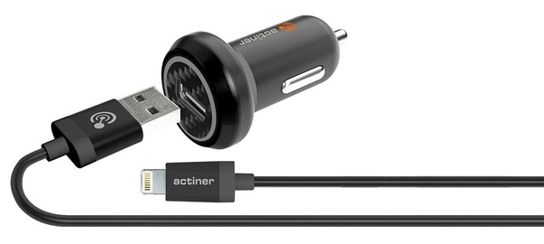actiner-charger-03