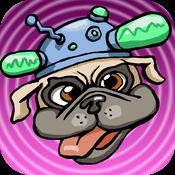 sherlock-pug-logo