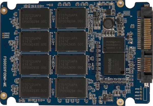 silicon-power-s80-05