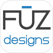 fuz-design-logo