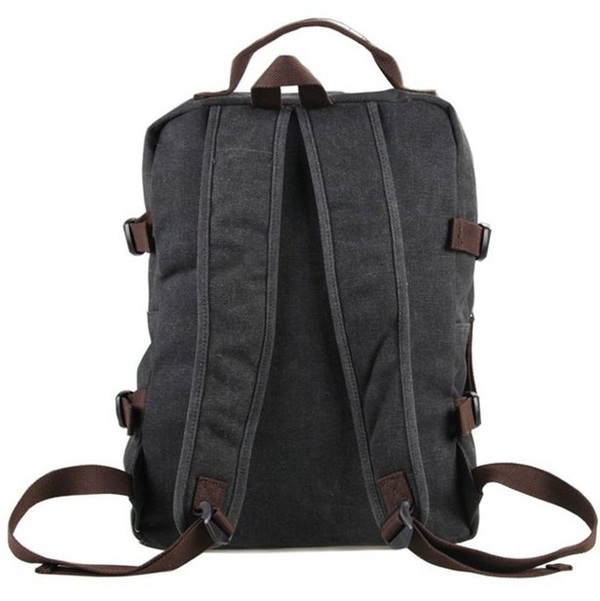 polare-backpack-02