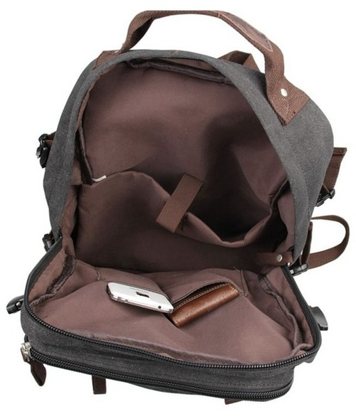polare-backpack-03