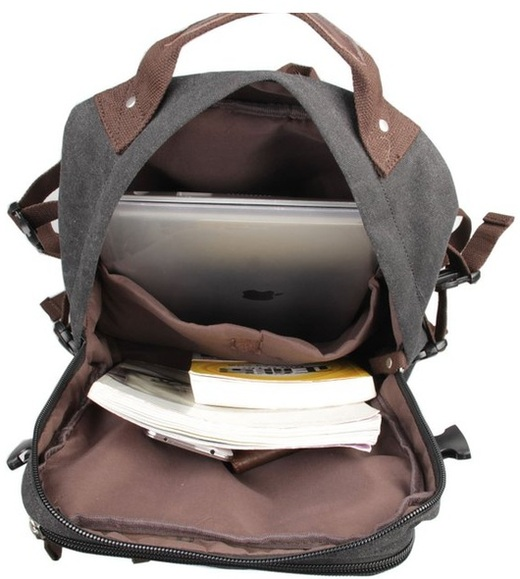 polare-backpack-05