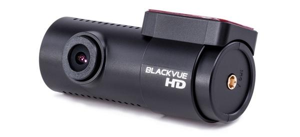 blackvue-dr650gw-05