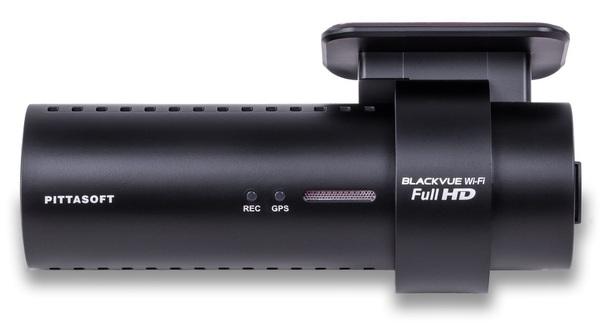 blackvue-dr650gw-06