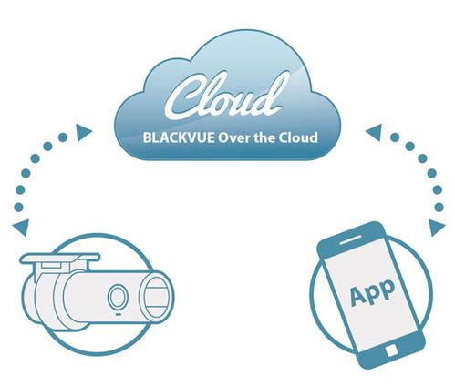 blackvue-dr650gw-08