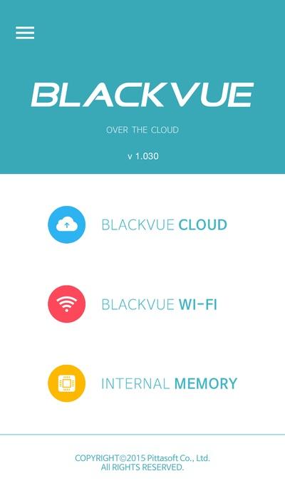 blackvue-dr650gw-09