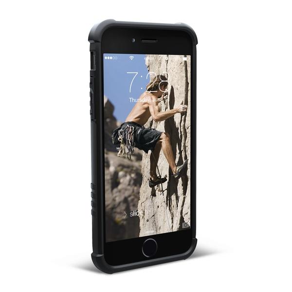 uag-iphone-6s-composite-black-04