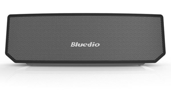 bluedio-bs-3-02