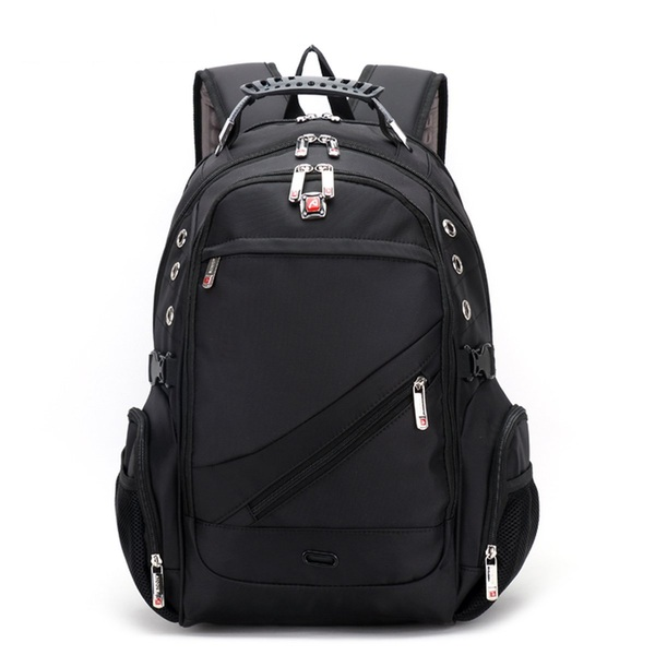 clelo-waterproof-backpack-01