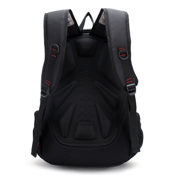 clelo-waterproof-backpack-04