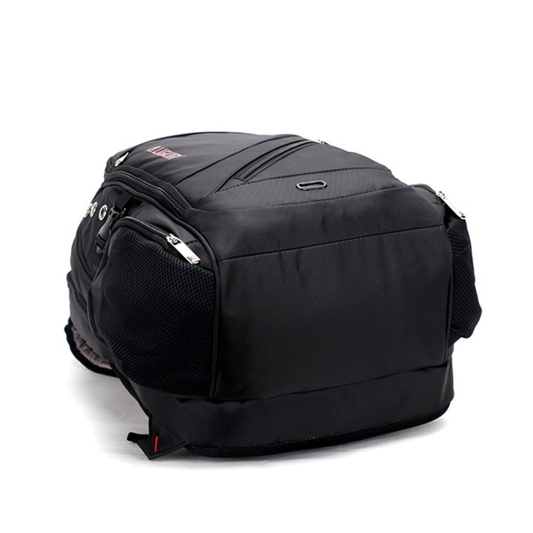 clelo-waterproof-backpack-05