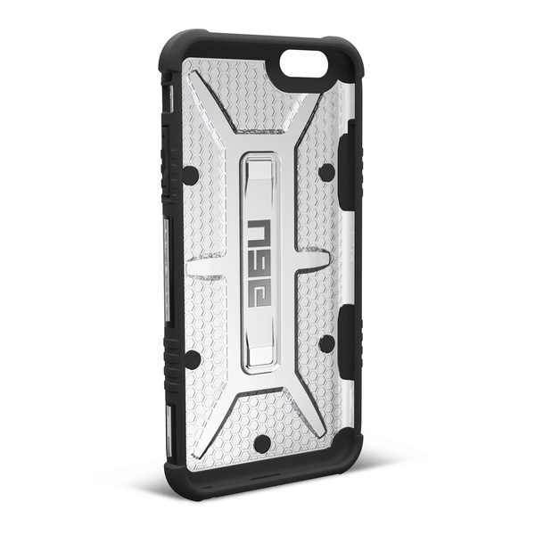 uag-iphone-6s-plus-ice-03