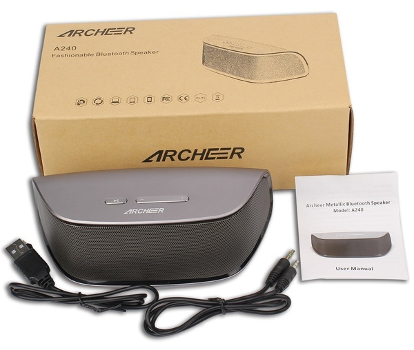 archeer-a240-01