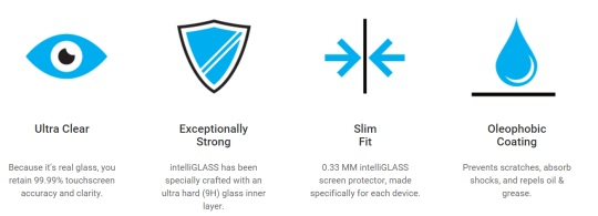 intelliglass-ipad-pro-97-03