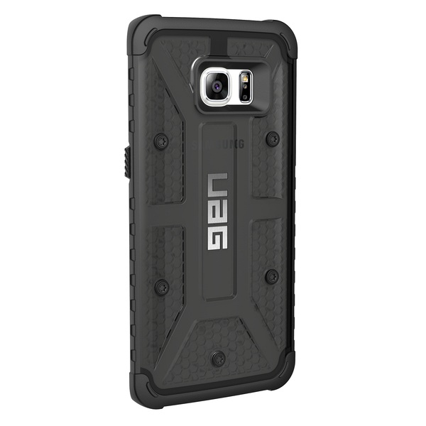 uag-galaxy-s7-edge-01