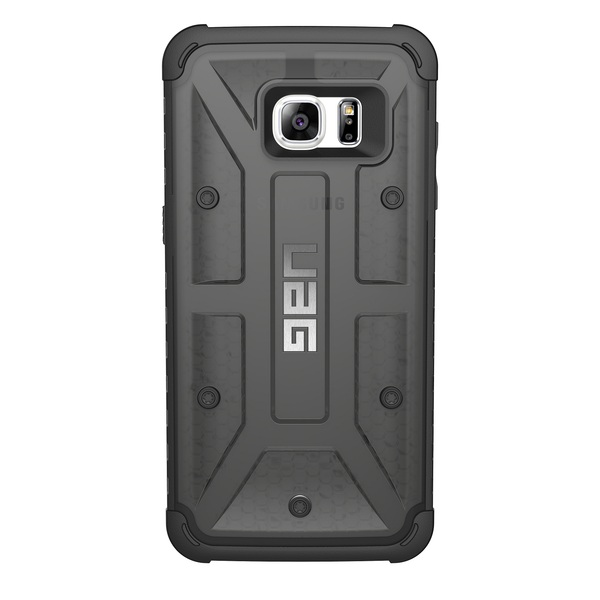 uag-galaxy-s7-edge-02