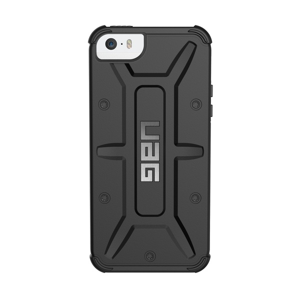 uag-iphone-se-black-02