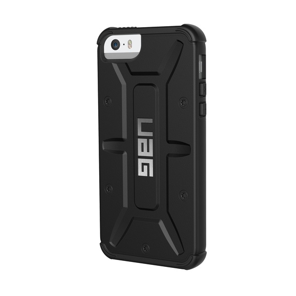 uag-iphone-se-black-04