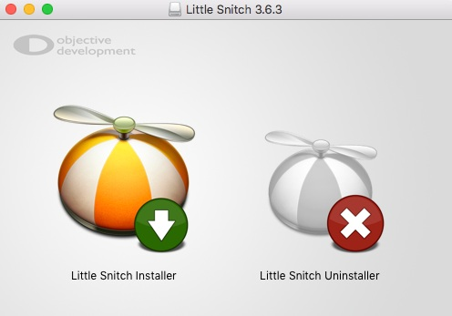 little-snitch-01