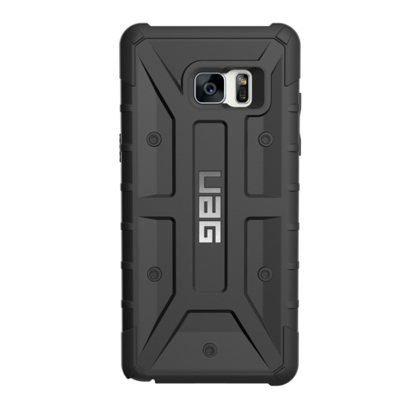uag-galaxy-note7-01