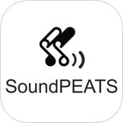 SoundPEATS Q30 Black: Воздушный звук