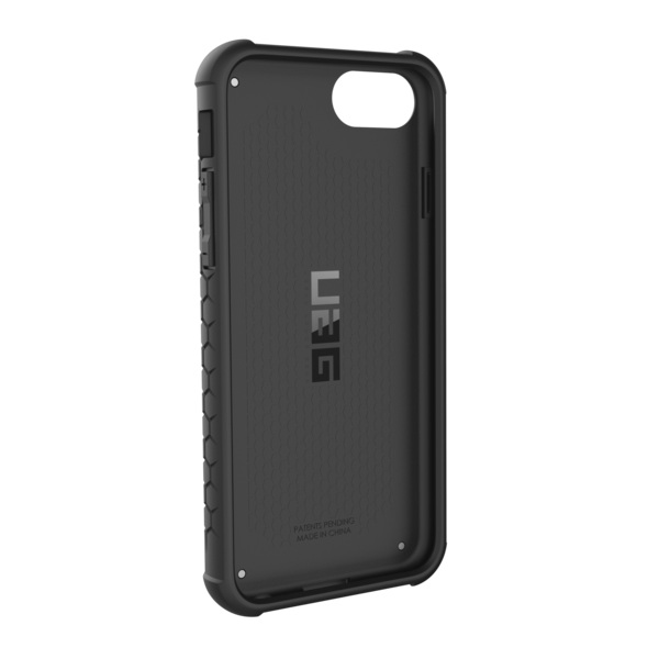 uag-iphone-7-monarch-05