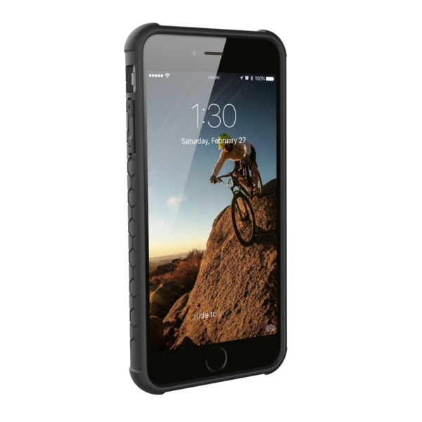 uag-iphone-7-plus-monarch-04
