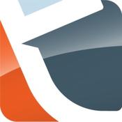 Twonky Server: Домашний медиа-сервер
