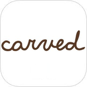 Carved Satellite: Красота в деталях