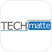 TechMatte 3 Coil Charger: Зарядка без проводов