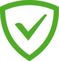 Adguard: Мощный блокировщик рекламы