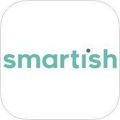 Smartish Tuff Sheet: Бронированное стекло