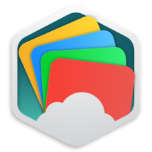 iPhone Backup Extractor: Менеджер резервных копий iTunes и iCloud